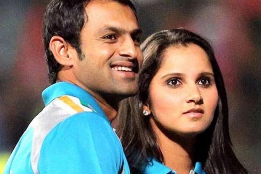 #INDVsPak क्रिकेटचा खेळ 'देश की इज्जत' का सवाल होतो तेव्हा....