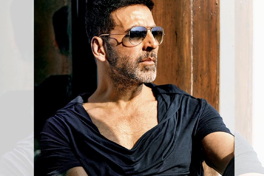 आमिर खानच्या जो जिता वही सिकंदर सिनेमासाठी अक्षय कुमारनं आॅडिशन दिली होती. शेखर मल्होत्राच्या भूमिकेसाठी.