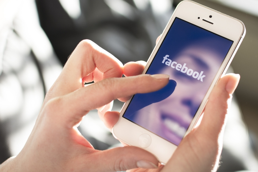 फेसबुकवर मुलींशी बोलायचंय तर फॉलो कर हे नियम