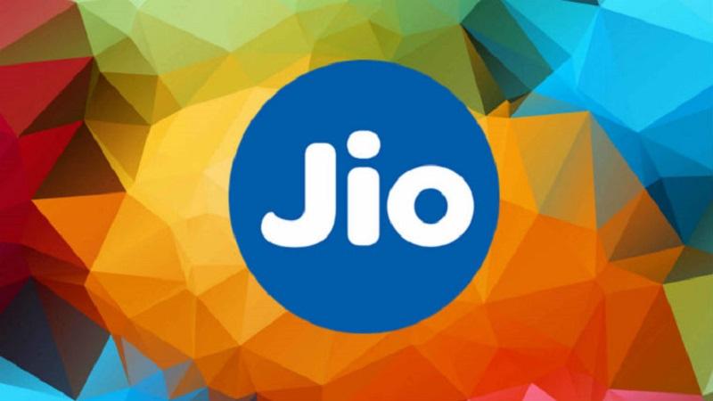 क्रिकेट रसिकांसाठी पर्वणी! 'जीओ'टीव्ही आणि 'हॉटस्टार'वर पाहता येणार भारताच्या सर्व मॅचेस