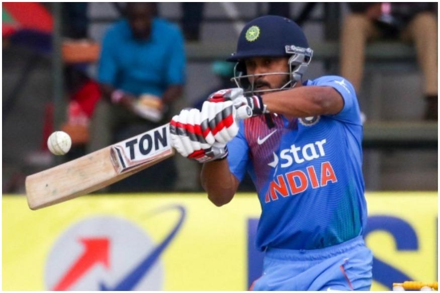 Asia Cup 2018 : भारताने जिंकला आशिया कप, बांग्लादेश पराभूत