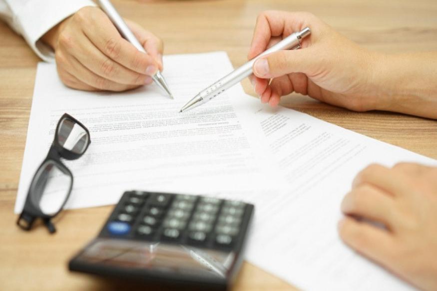 तुमचं कर्ज लवकर फेडण्यासाठी तुमच्याकडे पार्शल पेमेंट हादेखील एक पर्याय आहे. या पर्यायाचा वापर केल्यास तुम्ही दिलेल्या वेळेपेक्षा लवकर कर्ज फेडून मोकळं होऊ शकता.