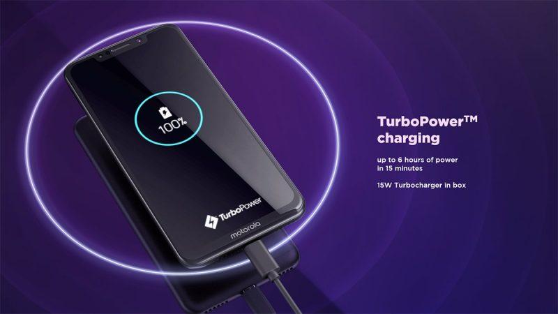 कंपनीचा दावा आहे की, हा फोन फक्त 15 मिनिटात पूर्ण चार्ज होईल आणि दोन दिवस फोनची बॅटरी चालेल.