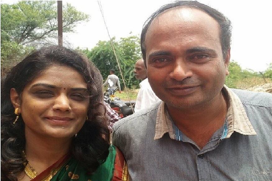 सांगली अवैध गर्भपात प्रकरणी डॉ. रुपाली चौगुलला अटक