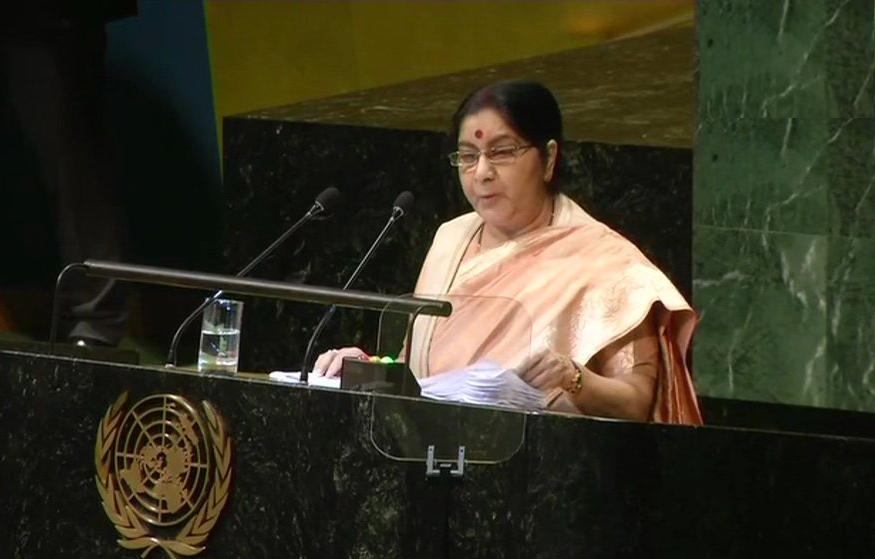 पाकिस्तानला मोठा धक्का; OICचं भारताला आमंत्रण