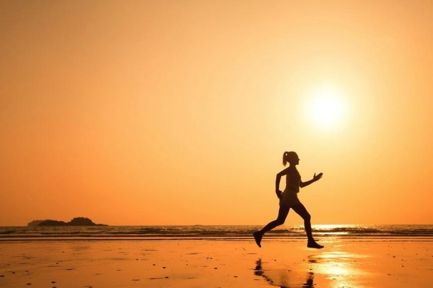 वजन कमी करणाऱ्यांचं रूटीन ठरलेलं असतं. त्यात नियमितपणा असतो. वाटलं तेव्हा व्यायाम केला किंवा डाएट फॉलो केलं असं त्यांच्याकडून कधीच होत नाही.