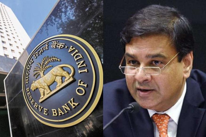 RBIकडे ३.६ लाख कोटी मागितलेले नाहीत - सरकारकडून खुलासा