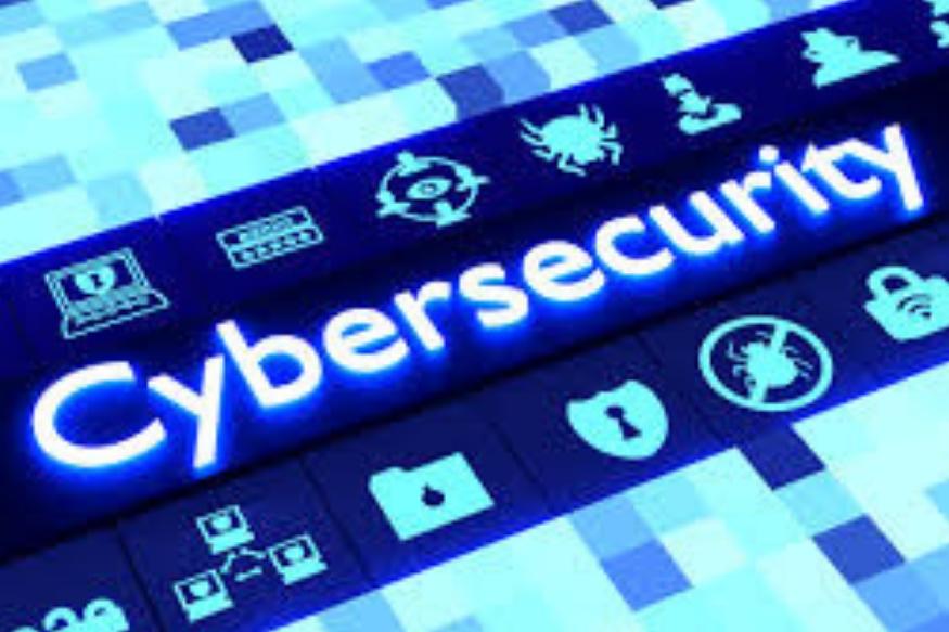 इंटरनेट सुरक्षित आहे की नाही यावर बरेच दिवस चर्चा सुरू आहे. पण मागील एक वर्षापासून इंटरनेटला सुरक्षित बनवण्यासाठी सर्व रिसर्चरकडून प्रयत्न चालू आहेत. काही दिवसांपूर्वी इंटरनेटचं ग्लोबल शटडाऊन देखील करण्यात आलं. परंतु रिसर्चरला Malware ओळखता आलं नसल्याने ही चूक घडली.
