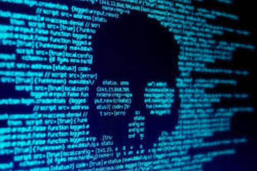 Trojan म्हणजे काय? : Trojan हा शब्द प्राचीन ग्रीकच्या प्रसिद्ध कथेतून आला आहे. Trojan हा एक प्रकारचा व्हायरस आहे. जो एका वैध असलेल्या Software प्रमाणे दिसतो. सायबर चोर किंवा हॅकर्स कोणत्याही सिस्टीमवर कंट्रोल मिळवण्यासाठी Trojan चा वापर करतात. या सॉफ्टवेअरला लोक योग्य समजून सिस्टिममध्ये पसरवले जाते.