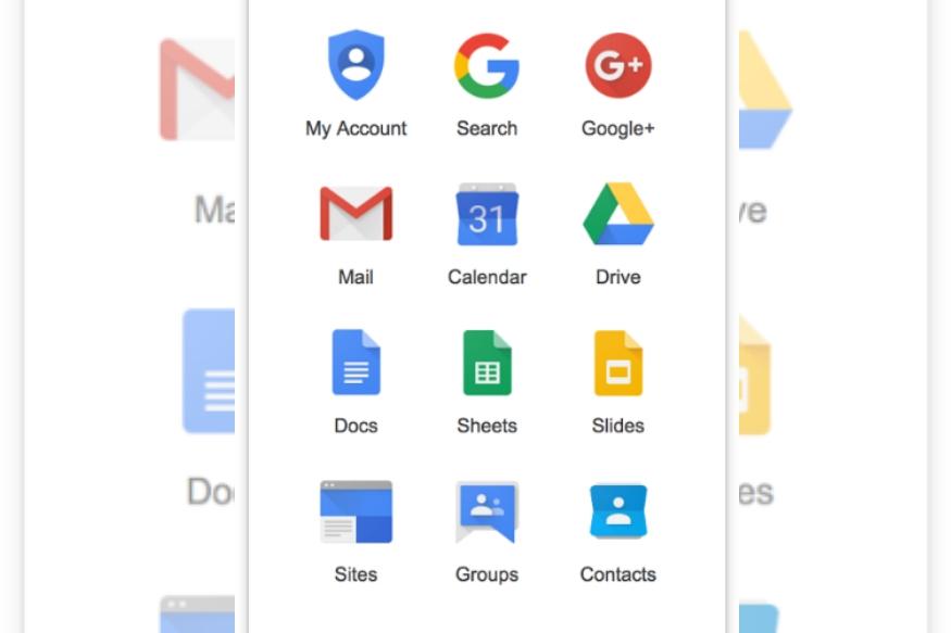 हा अॅप दिसताना अगदी गुगलच्या प्ले-स्टोरच्या ऑनलाईन अॅप सारखा दिसते. आणि असे इतरही Trojans आहेत. जे प्ले-स्टोरच्या इतर अॅपसारखे दिसतात. चिंताजनक बाब हीच आहे की, कुणीही या अॅपला खरं समजून डाऊनलोड करू शकतो.