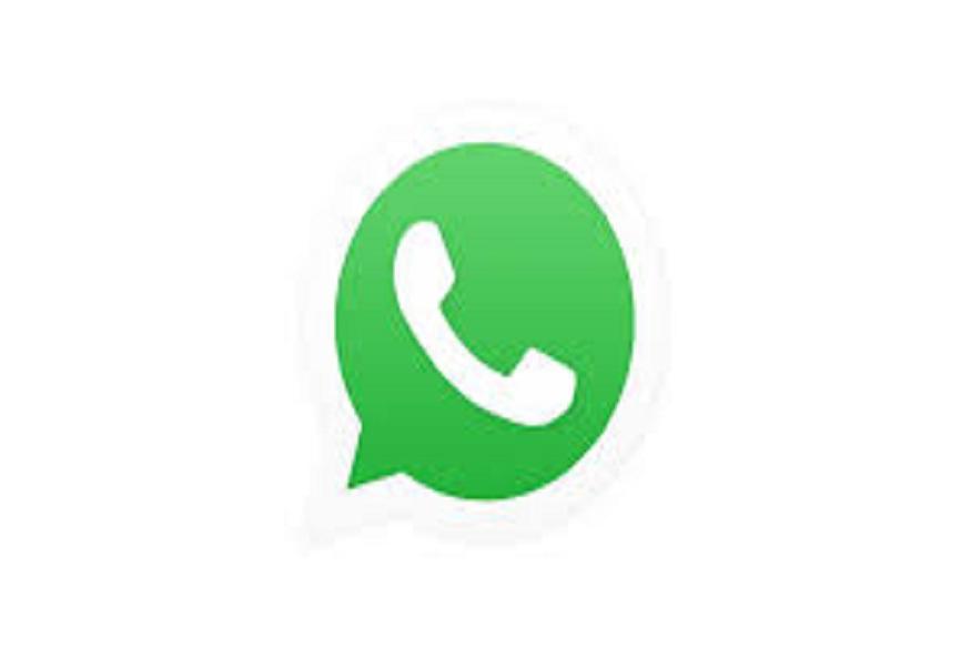 व्हॉट्सअपने केलेल्या ट्विटनुसार हा बदल अशा व्यक्तींसाठी करण्यात आला आहे, जे लोक रिवोक मेसेजचा वापर आठवड्याआधी केलेल्या मेसजला डिलिट करण्यासाठी करायचे. या व्यतिरिक्त व्हॉट्सअप-5 चे नविन फिचर येणार आहेत. यामध्ये Swipe to Reply, WhatsApp ads for Status, WhatsApp Sticker pack आणि WhatsApp online image यांचा समावेश आहे.