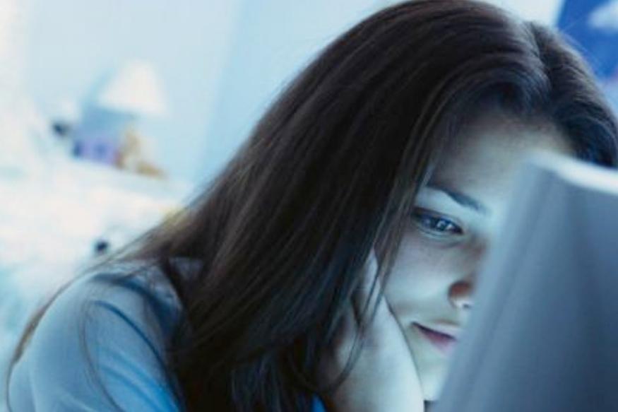 ओहियो स्टेट युनिव्हर्सिटीचे प्रोफेसर मेगन वेंडेमिया यांनी केलेल्या संशोधनात ३६० कॉलेजमध्ये जाणाऱ्या मुलींचा समावेश करून घेण्यात आला होता.