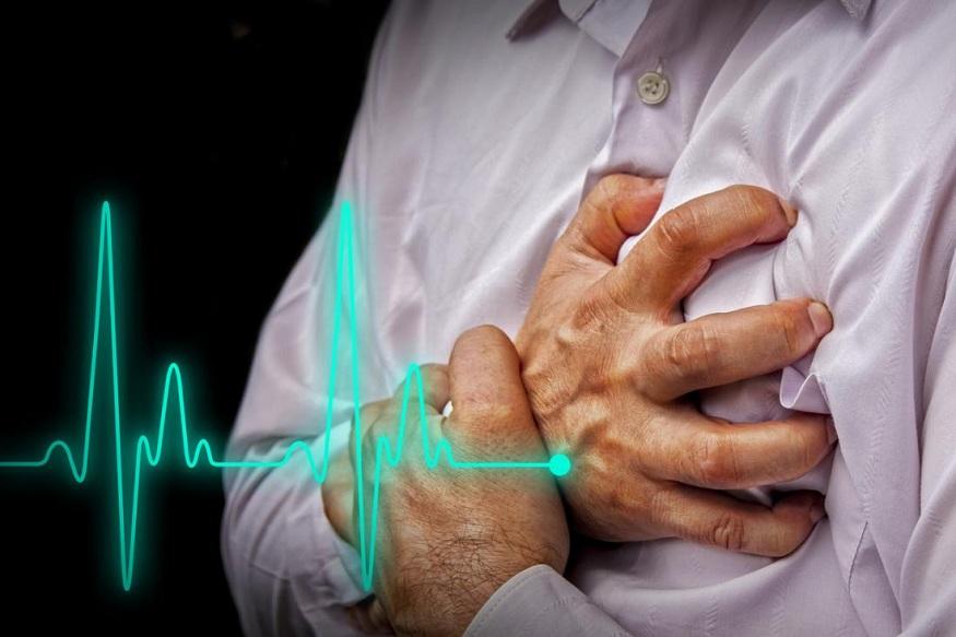#Dr Rx- डायबेटिक आणि हायपरटेंशनच्या रुग्णांनी असा टाळावा हार्टअटॅक