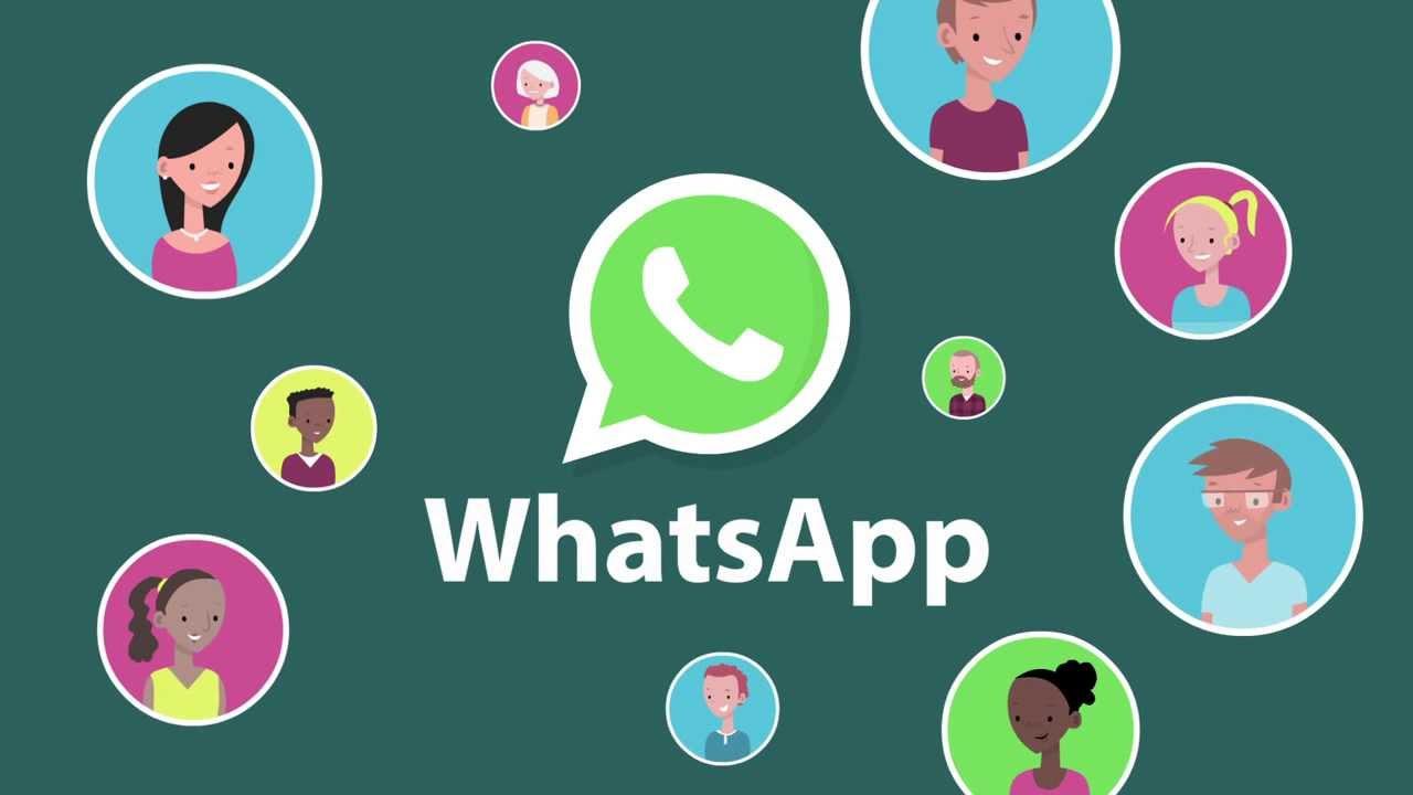 Swipe to reply च्या सहाय्याने कोणत्याही यूजरला उजवीकडे स्वाईप करून मेसेजचा रिप्लाय़ देऊ शकता आणि यामुळे रिप्लायासाठी लागणाऱ्या वेळाची बचत होईल. WhatsApp Ads च्या कंपनीने इन्स्टाग्रामसारखं जाहीरात प्रसारित करण्याचा निर्णय घेतलाय.