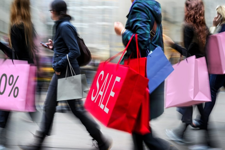 खरेदी करताना या ५ गोष्टी नेहमी ठेवा लक्षात, कोणताही दुकानदार फसवणार नाही