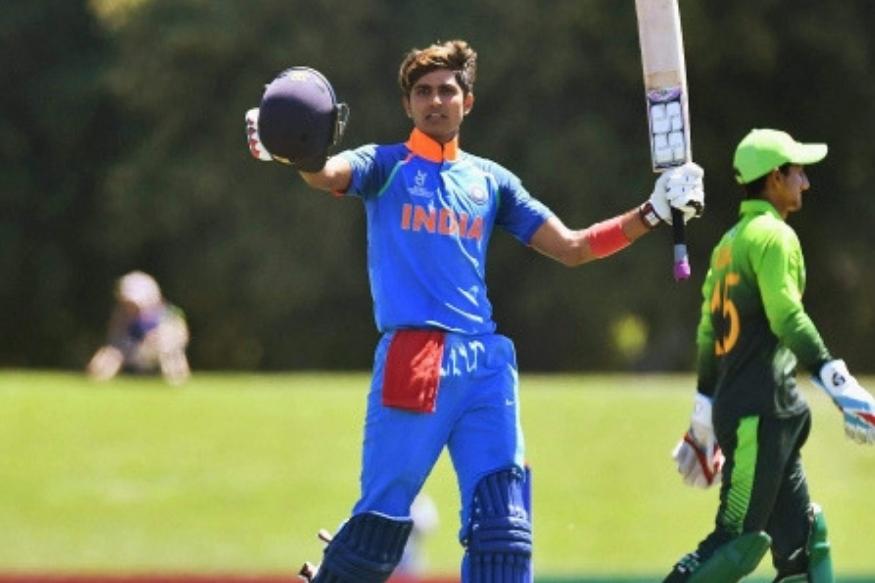 शुभमन गिलच्या नाबाद १०६ खेळीने 'भारत- क'ने फिरोजशहा कोटला मैदानात 'भारत- अ'ला सहा गडी राखून हरवत देवधर ट्रॉफीच्या अंतिम सामन्यात स्थान पटकावले. अंतिम सामन्यात 'भारत- क'चा साममा 'भारत- ब'सोबत होणार आहे.