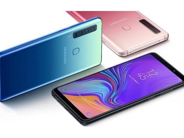 फ्लिपकार्टवर उपलब्ध असलेल्या पाच कॅमेऱ्याचा स्मार्टफोन एचडीएफसी (HDFC) बँकेच्या क्रेडिट किंवा डेबिट कार्डने खरेदी केल्यास तुम्हाला 3,000 रूपयांचं कॅशबॅक मिळेल. म्हणजेच 36,990 रूपयाचा फोन तुम्हाला 33,990 रुपयाला मिळेल.