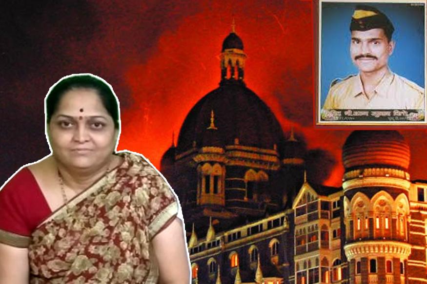 #Mumbai 26/11- 'थोडं घाईत आहे… नंतर फोन करतो' पण तो फोन कधी आलाच नाही