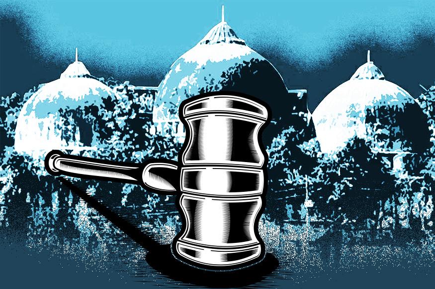 सुप्रीम कोर्टात बुधवारी 16 ऑक्टोबरला अयोध्या प्रकरणी सुनावणी संपली. न्यायालयाने निकाल राखून ठेवला आहे. 40 दिवस सलग रामजन्मभूमी वादाविषयी सुनावणी सुरू होती.