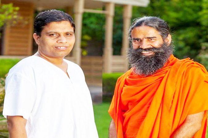 मेड इन इंडियाला डोळ्यासमोर ठेवून प्रोडक्ट बनवणाऱ्या बाबा रामदेव पहिल्यापासूनच भारतीय मार्केटमध्ये प्रसिद्ध आहेत. त्यांच्या या ब्रॅण्डचे वैशिष्ट्य म्हणजे रुग्णांना डोळ्यासमोर ठेवूनही कपडे बनवण्यात येणार आहेत.