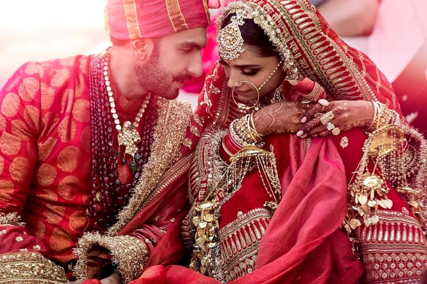 रणवीरचा पोशाख पाकिस्तानच्या 'या' हुकूमशहाचा होता आवडता
