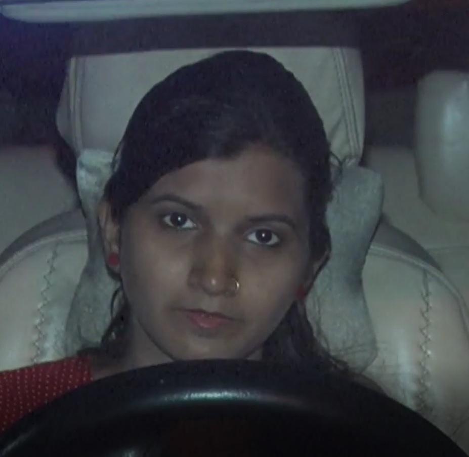 अंकिताचं संशोधन इथवरचं थांबलं नाही तर तिनं केलेल्या संशोधनाची आणि तिच्या बुद्धीमत्तेची दखल थेट माजी राष्ट्रपती ए.पी.जे. अब्दुल कलाम यांनीही घेतली. कलाम यांच्या हस्ते अंकिताचा गौरव करण्यात आला.