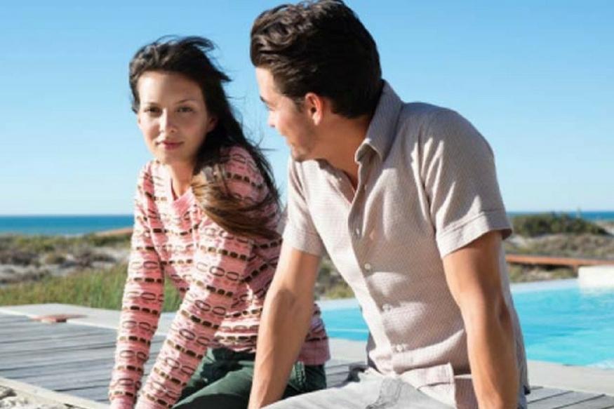 मुलांनो, गर्लफ्रेंड बनवण्याआधी या 5 गोष्टींकडे लक्ष द्या!