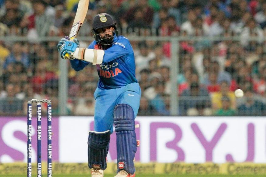 India vs West Indies T20 Live Score: भारताने फोडले विजयी फटाके, विराटला दिलं बर्थडे गिफ्ट