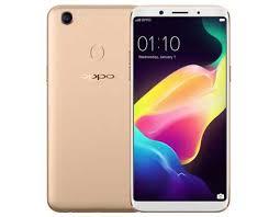 सेल्फीसाठी ओळखला जाणारा oppo कंपनीने अनेक फोन लाँच केले. oppo F5 या फोनचा फ्रंट कॅमेरा 16 मेगापिक्सल आहे. पंधरा हजारामध्ये हा स्मार्टफोन तुम्ही खरेदी करू शकता.