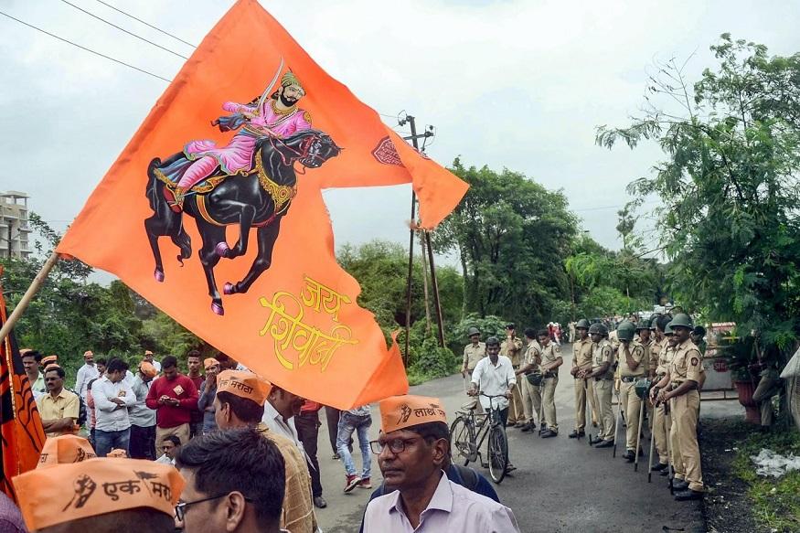 महाराष्ट्रातलं आरक्षण आता 68 टक्क्यांवर! काय आहे तामिळनाडू पॅटर्न?