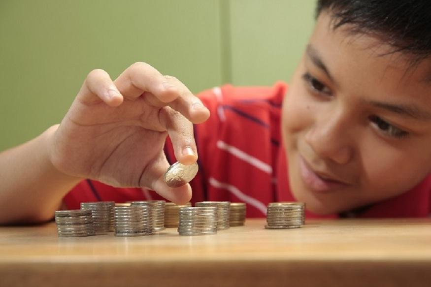 करा 1400 रुपयांची गुंतवणूक; नोकरी लागण्यापूर्वीच तुमचं मुल बनेल कोट्याधीश