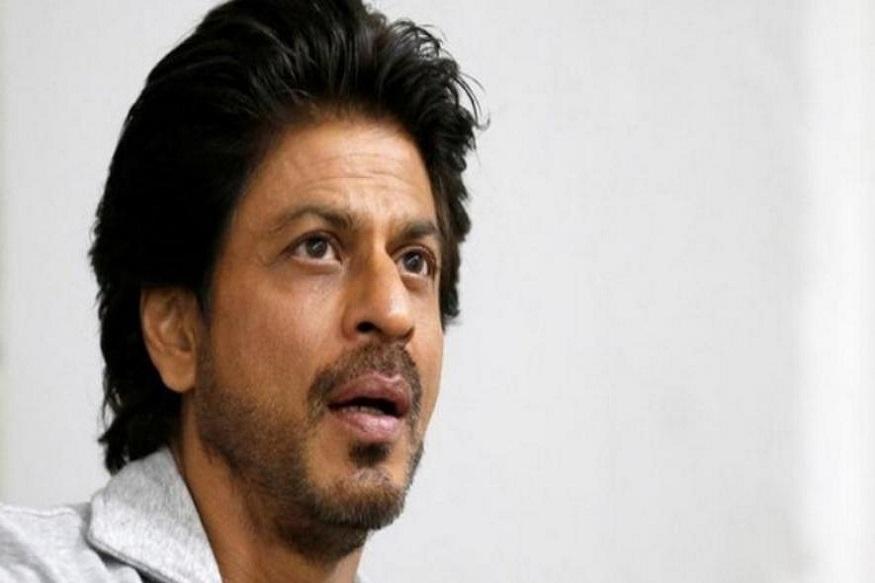 Shocking : शाहरुख खानला कलिंग सेनेची धमकी, पोलिसांनी वाढवली सुरक्षा