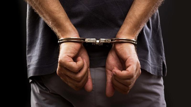 'कानून के हात..', 11 वर्षांपूर्वी चोरी गेलेले ५ हजार रुपये पोलिसांनी दिले मिळवून!