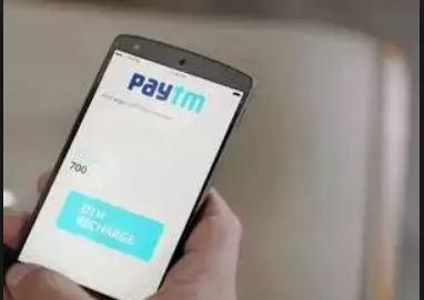 पेटीएम सारखं ई-वॉलेट किंवा इंटरनेट बँकिंग आणि मोबाईल बँकिंगने व्यवहार करणाऱ्यांसाठी आनंदाची बातमी आहे. डिजिटल ट्रांजॅक्शन करताना सतत येणारे अडथळे दूर करण्यासाठी लकरच एक डिजिटल ओंबड्समॅन बनवणार असल्याचं रिझर्व्ह बँकेनं सांगितलं आहे.