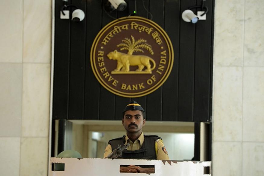 RBI ने सांगितलेली कागदपत्र- पासपोर्ट, ड्रायव्हिंग लायसन्स, मतदान ओळख पत्र, पॅन कार्ड आणि राष्ट्रीय रोजगार गॅरंटी स्कीमचं नोकरी पत्र असणं आवश्यक आहे.