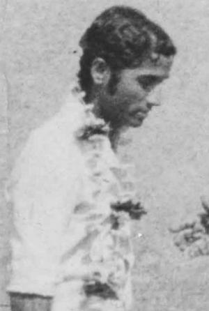 रामनाथ पारकर- रामनाथ हे राईट हँडेड बॅट्समन होते. त्यांनी १९७२-७३ मध्ये इंग्लंडविरुद्ध दोन कसोटी सामन्यात भारताचे प्रतिनिधित्व केले. ते मुंबईकडून रणजी सामनेही खेळायचे. त्यांनी ८५ फर्स्ट क्लास सामने खेळले.