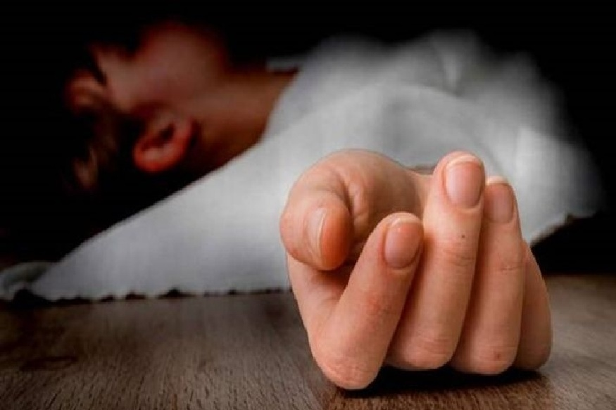 बलात्कारामुळेच शिर्डीतील 6 वर्षांच्या मुलीचा मृत्यू , 24 तासानंतर गुन्हा दाखल