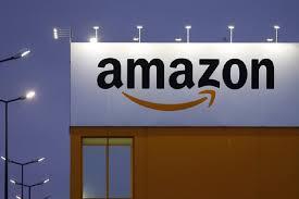Amazon Big Billion sale offer: फेस्टिव्ह सीझनमध्ये देण्यात आलेल्या सेलचा फायदा उचलत घोटाळेबाज अॅमेझॉनवर सेल असल्याचा फेक मेसेजही मोठ्या प्रमाणात व्हायरल होत आहे.