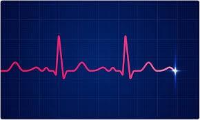 जेव्हा त्यांनी अॅप वॉचमध्ये डाऊनलोड केलं तेव्हा एट्रियल फिब्रिलेशन (AFib)चं अलर्ट आलं. जे हृदयाच्या ठोक्यांना मोजतं आणि आपलं आरोग्य कसं याबाबत माहिती देतं.