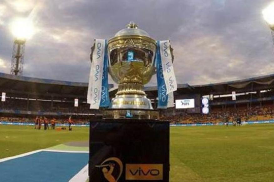 पाकिस्तानचा पुन्हा रडीचा डाव, IPLच्या सामन्यांना पाकिस्तानात बंदी