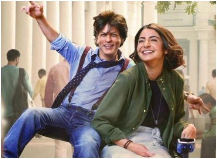 झिरो : बॉलिवूडचा बादशाह शाहरुखचा सिनेमा झिरो म्हणून ओळखला जाऊ शकतो याचा कोणी विचारही केला नव्हता. चित्रपटाचे दिग्दर्शक आनंद एल रायकडून फार अपेक्षा होत्या पण झिरो सिनेमातून त्या पूर्ण झाल्या नाहीत.