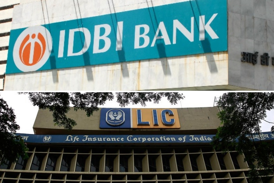 LIC गेल्या अनेक दिवसांपासून बँकिंग क्षेत्रात आपलं स्थान बनवायचे प्रयत्न सुरू होते. तसेही प्रत्येक सरकारी बँकेमध्ये LIC चा सहभाग आहेच. पण आता IDBI बँकेत जीवन वीमा निगमची विशेष भागीदारी असणार आहे.