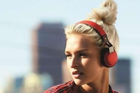 ईअरफोनने सतत गाणी ऐकल्यानंतर कानाला त्याचा त्रास होतो. ऐकू येणे कमी होते अशा अनेक बातम्या आपण वाचल्या असतील. पण तरीदेखील तासंतास आपण ईअरफोन गाणी ऐकत बसतो.