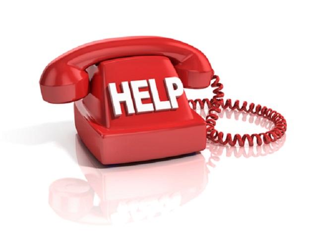 ऐमरजन्सी कॉल करण्याची सुविधा : जर तुम्हाला कोणाला ऐमरजन्सी कॉल करायचा असेल तर कोणत्याही पेट्रोल पंपावर तुम्ही करू शकता. त्यासाठी पैसे आकारले जाणार नाहीत.