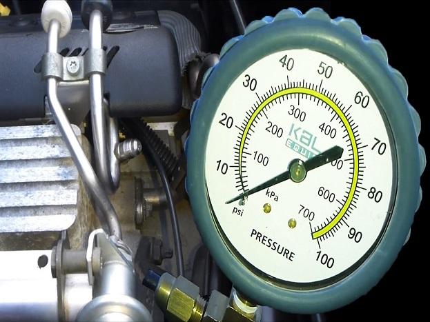 गाडीमध्ये हवा भरण्याची सुविधा : प्रत्येक पेट्रोल पंपावर गाडीच्या चाकातील हवा चेक करण्याची सुविधा मोफत दिली जाते.