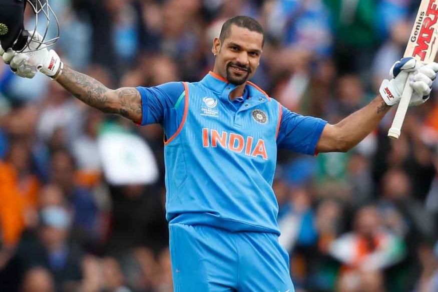 India vs New Zealand 1st ODI- भारताचा आठ विकेट राखून न्यूझीलंडवर दणदणीत विजय