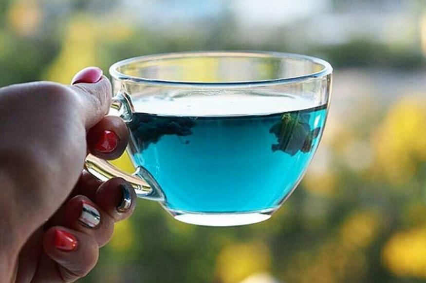 त्यामुळे चहा प्यायला काहीच हरकत नाही, पण तो उकळता न पिण्याची काळजी घ्यायला हवी.