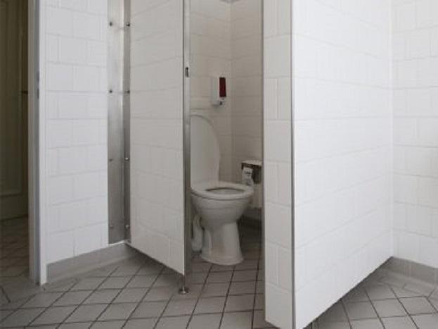 शौचालय सुविधा: पेट्रोल पंपावर शौचालयाची सुविधा मोफत देण्यात आली आहे. त्यासाठी तुम्हाला पैसे द्यावे लागणार नाहीत.