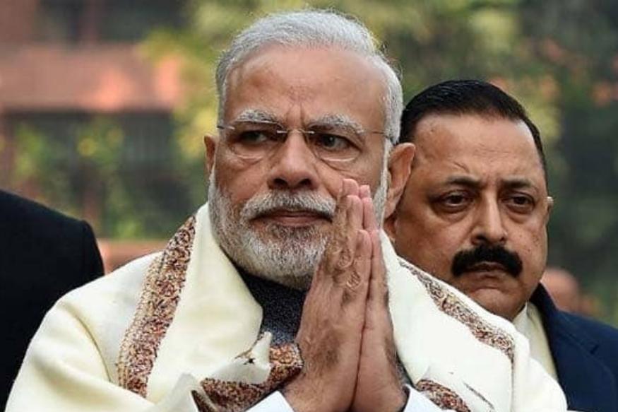 भारताचा डिप्लोमॅटिक विजय; या मोहिमेत भारताने दाखवलेले हे आहेत मुत्सद्देगिरीचे 11 नमुने