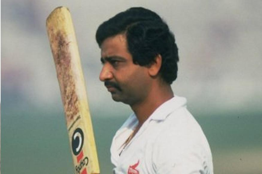 भारताकडून 25 वनडे सामने खेळलेल्य गुंडप्पा विश्वनाथ यांना दोन अर्धशतकासह 439 धावा केल्या. यात त्यांची 75 धावा ही त्यांची सर्वोच्च कामगिरी होती.
